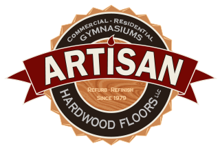 Artisan Gym Floors
